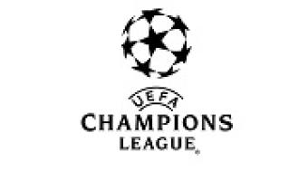 Ligue des Champions UEFA (La)