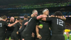 allblacks_Image1.jpg