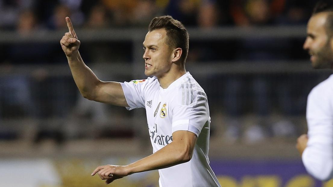 Coupe du roi un tribunal espagnol rejette l 39 appel du real madrid - Championnat espagnol coupe du roi ...