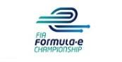 Championnat du monde FIA de Formule E (Le)