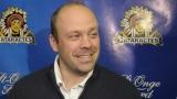 Martin Mondou a été actif à l'ouverture de la période des transactions dans la LHJMQ.