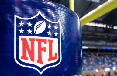 NFL : des viandes contaminées aux stéroïdes