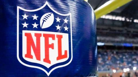 La NFL veut jouer des matchs  en Allemagne