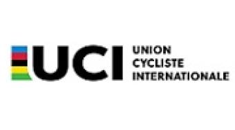 Cyclisme de l'UCI (Le)