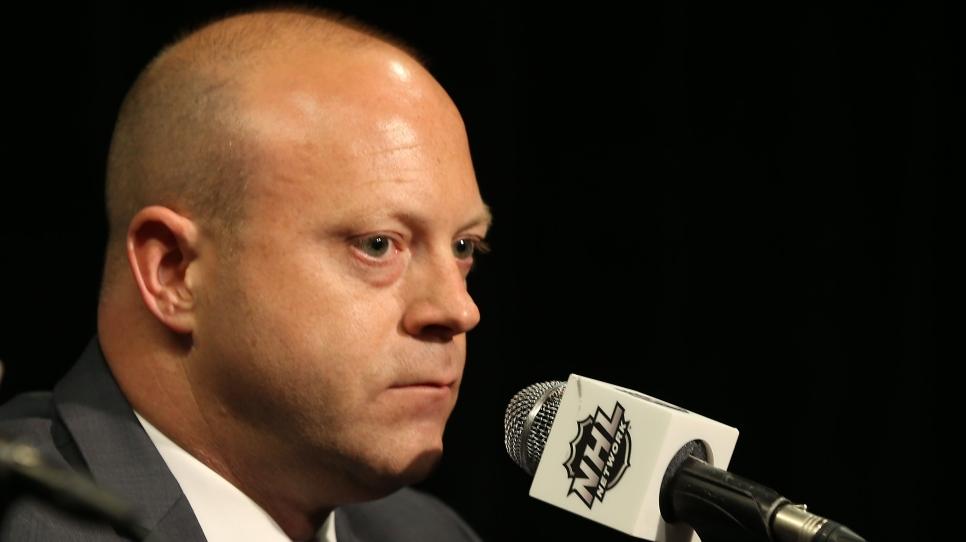 Bowman quitte son poste de directeur général