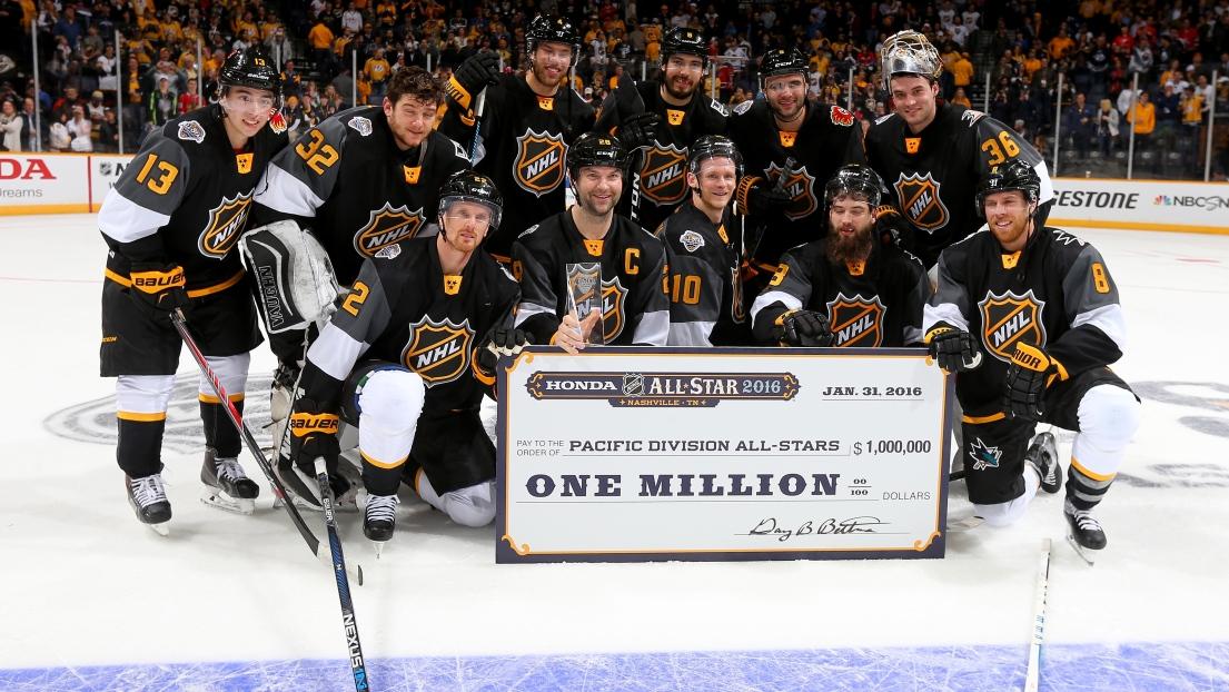 Centenaire de la ligue nationale de hockey le match des - Ligue nationale de hockey ...
