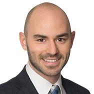 Olivier Brett 2016