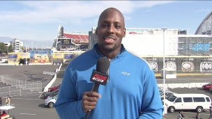 Super Bowl 50 : L'heure des prédictions