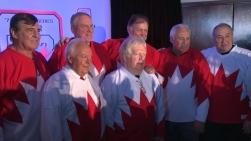 Canada Série du siècle.jpg