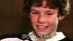 Lindros.jpg