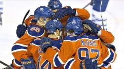Oilers9.jpg