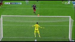 goaler.jpg