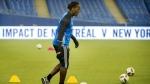 Drogba risque de rater le dernier match