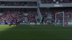 FIFA003.jpg