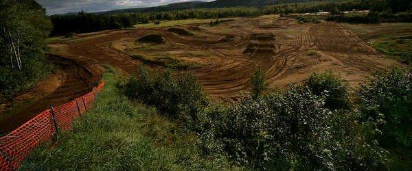 10 comp titions de motocross aller voir au qu bec en for Club piscine valleyfield qc