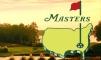 Headers Masters PGA