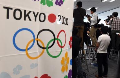 Un stade à 1,5 G$ pour les JO de Tokyo