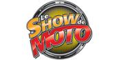 Show de moto (Le)