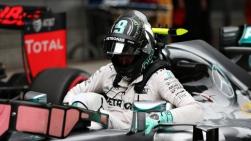Rosberg3.jpg