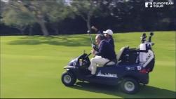 golfe1.jpg
