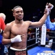 Errol Spence fils