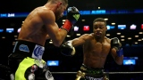 Errol Spence Jr.jpg