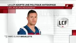 Brouillette.jpg