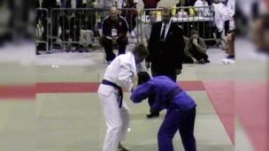 La conciliation judo-études