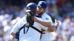 Dodgers5.jpg