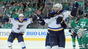 Backes fête son anniversaire en grand