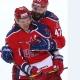 Nikita Zaitsev et Alexander Radulov