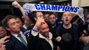 Chelsea 2 - Tottenham 2
