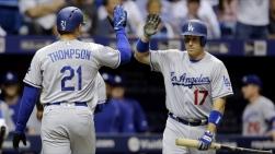 Dodgers6.jpg