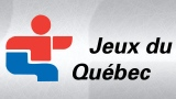 Jeux du Quebec Header