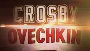 Crosby vs Ovechkin : La fameuse soirée du 4 mai 2009