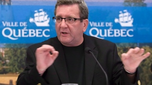 Pas de candidatures de Québec pour 2026