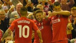 Liverpool9.jpg