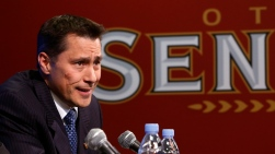Guy Boucher
