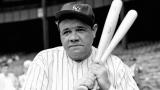 Babe Ruth 2.jpg