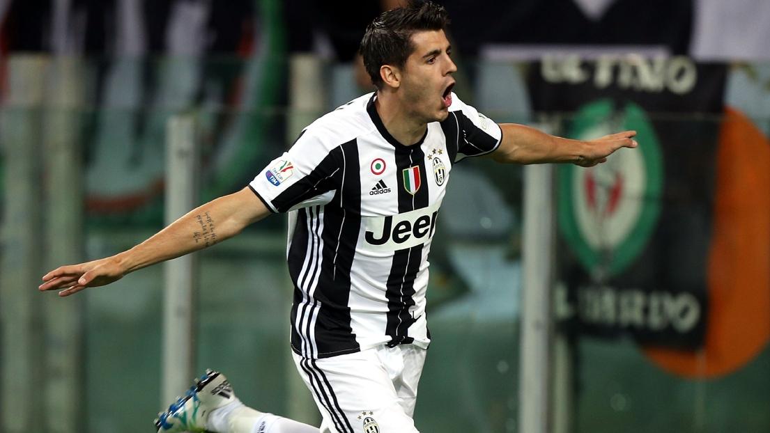4e2c974c4 Historique des parties entre la Juventus Turin et le Real Madrid en Ligue  des Champions