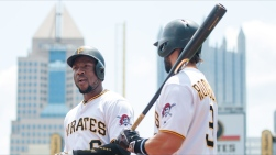 Pirates6.jpg