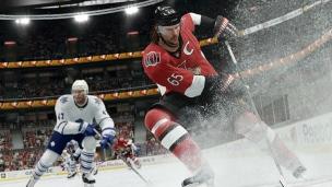 Top-5 : Sport et jeu vidéo