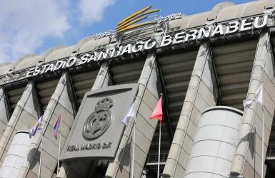 Man City et le Real Madrid valent 4,2 G$