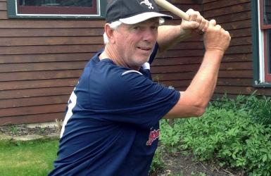 Bill Lee veut devenir gouverneur du Vermont