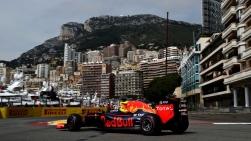 Ricciardo2.jpg