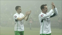 Irlande2.jpg
