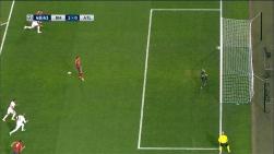penalty1.jpg