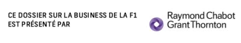 Pub F1- texte Ray Lalonde