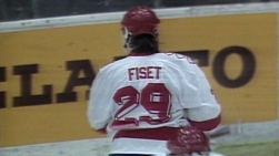 Fiset7.jpg