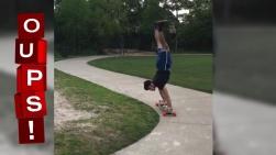 Skatemain.jpg